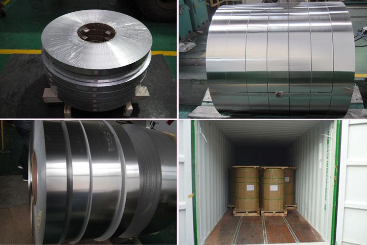 [Image: Aluminium%20Foil%20Strip22.jpg]