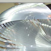 [Image: Aluminium-strip-for-venetian-blinds.jpg]